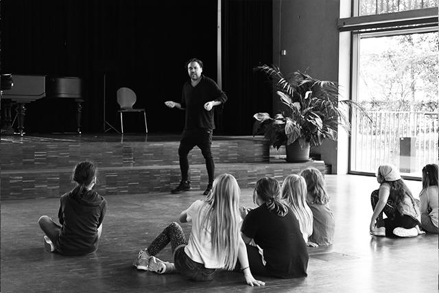Theaterpaedagogik_05.png