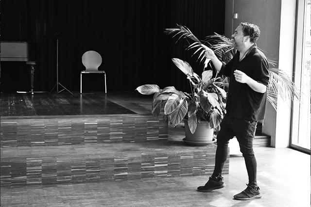 Theaterpaedagogik_06.png